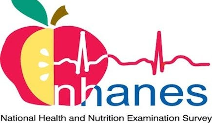 The National Health and Nutrition Examination Survey has randomly selected Wichita County as one of 15 counties to represent the nation in their annual survey.