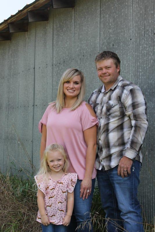 Wfbf Ac Dustin And Ashley Ellis