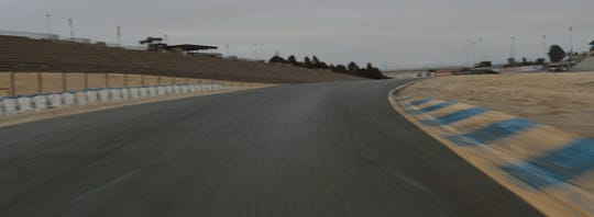 Sonoma Raceway is the host of the 2018 INDYCAR Grand Prix of Sonoma September 14 to 16, 2018.