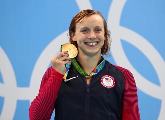 Xxx Img Olympics Swimming Ev 1 1 0bilc7i1 Jpg S Oly Bra