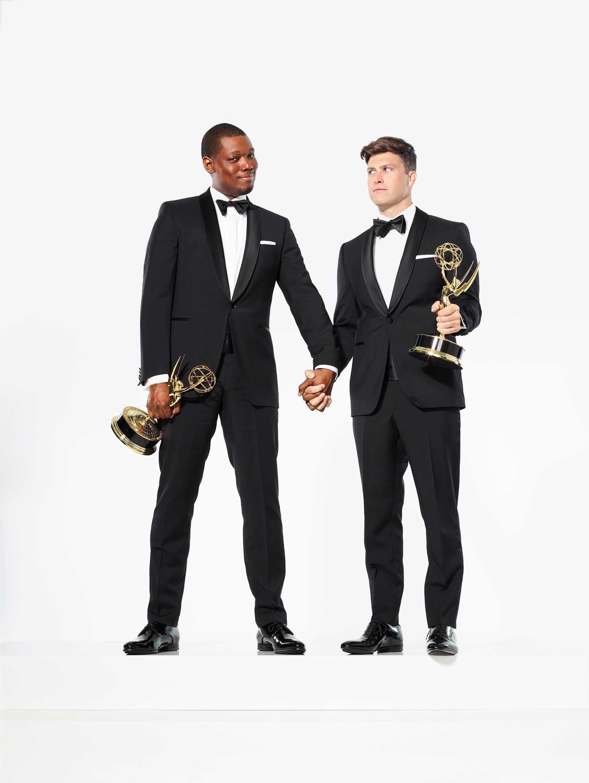 fa55efe072 Emmy awards 2015 – USPosts