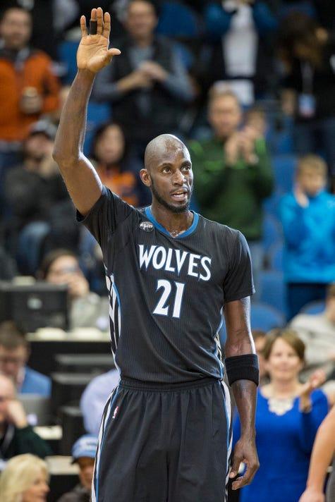 Nba Denver Nuggets At Minnesota Timberwolves