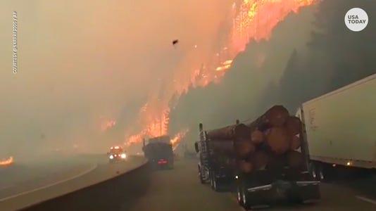 Vpc Delta Fire Narraf3000