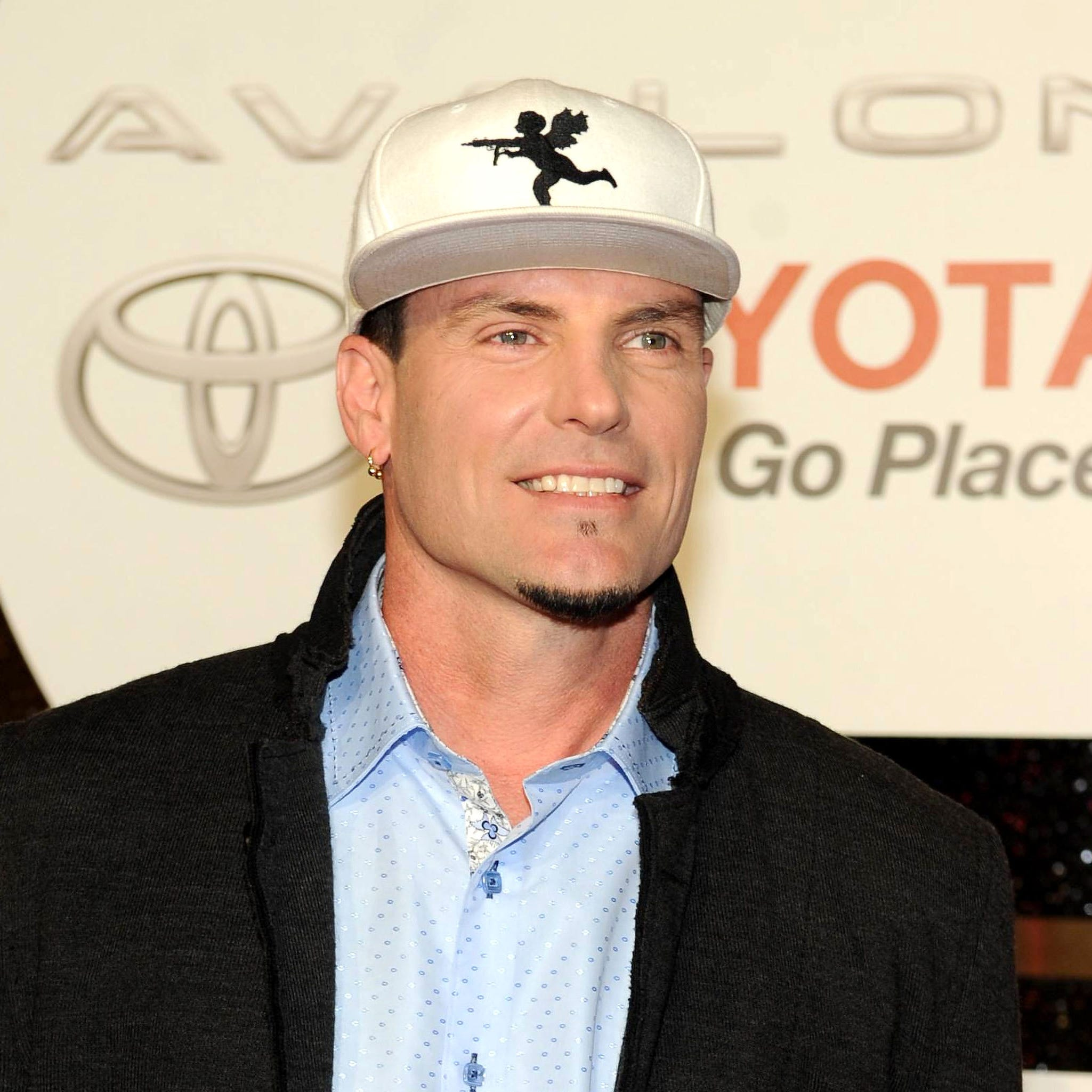 Vanilla Ice, Coolio, Kid 'n Play, C+C Music Factory and more '90s stars coming to Lansing