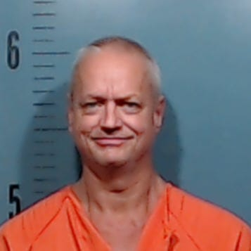 Psychiatric facility is next stop for Abilene man accused of Fairway Oaks murder