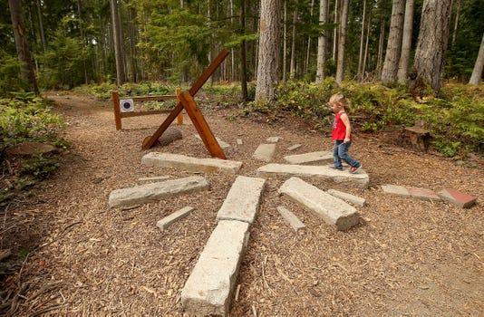 Po Explorer Trail 01