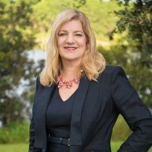 Nancy Peltonen