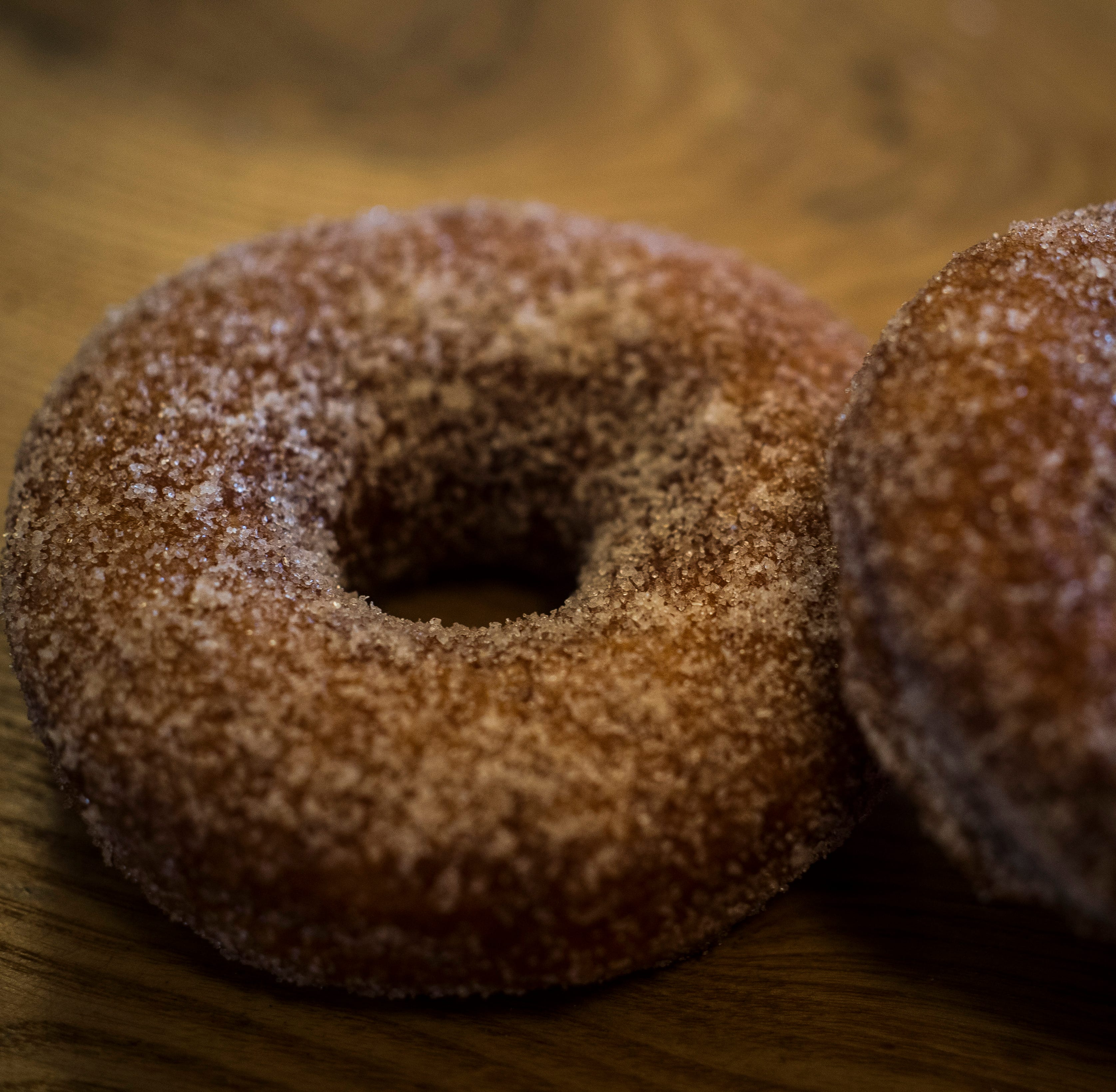 Cider doughnuts: Where to get them fresh off the fryer in Chittenden County, Vermont