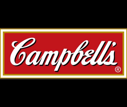 Campbells Corporate Logo