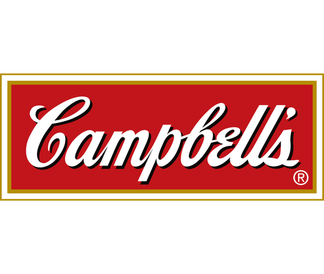 Campbells Corporate Logo