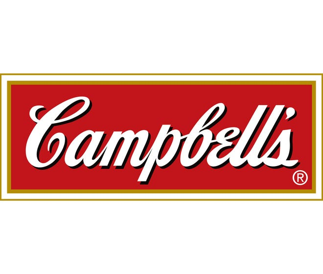 A Manhattan asset manager announced an effort Friday to replace the board of directors at Campbell Soup Co.