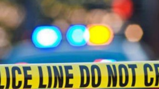 Man's body pulled from Des Moines River, authorities say