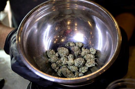 Pot Business 090618 19