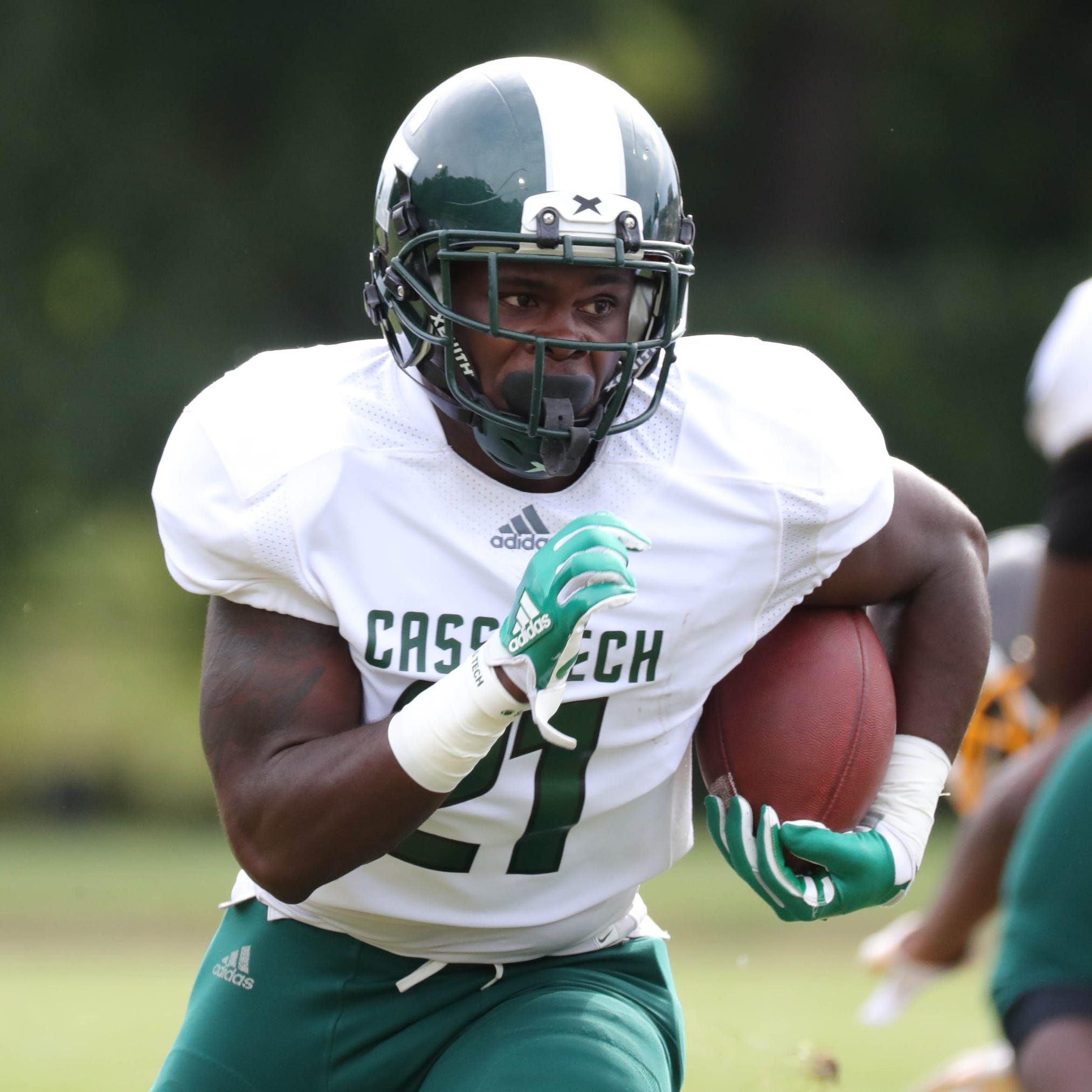 Michigan high school football: Live scoring updates for Week 3