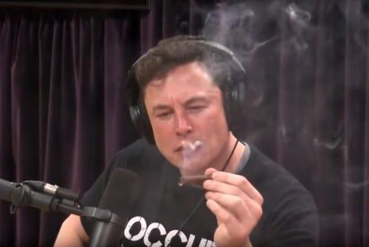 Elonmusk Youtube