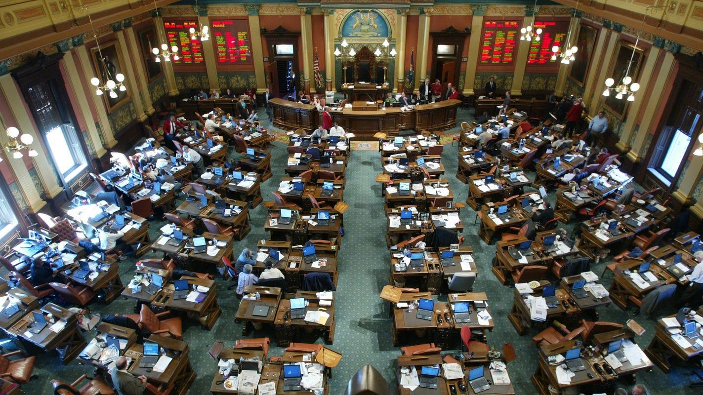 F9eb91c9-739b-4cb5-9d80-beac6ce5ee12-mich-legislature-2