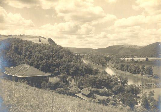 Roricks Glen 1905 600 Dpi