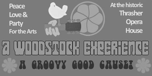 Woodstock 8 31 18