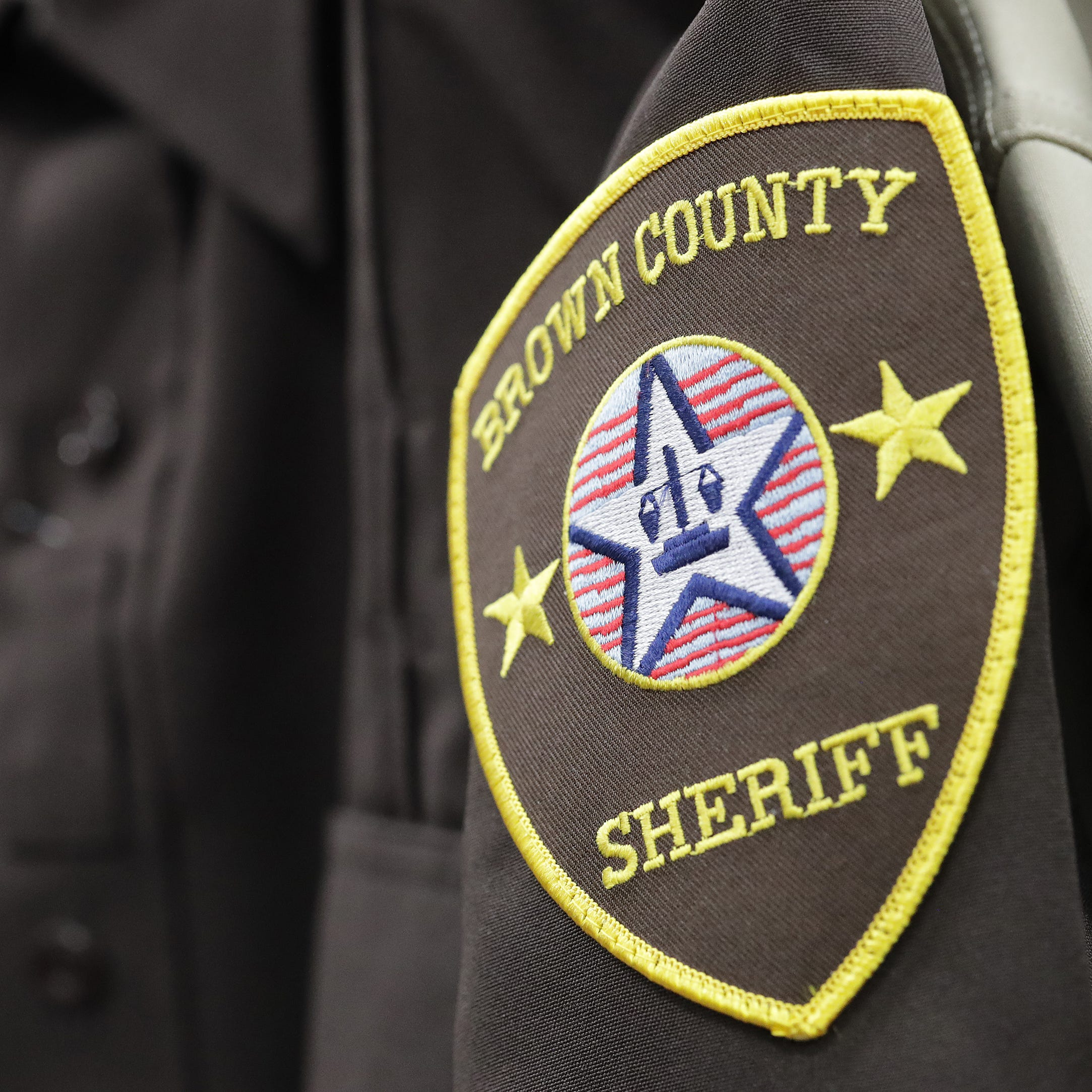 Under the influence, not under arrest: Sheriff's officers reported to work drunk