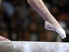 Two years after Larry Nassar: Challenging culture still deeply rooted in USA Gymnastics