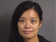 RANSLEM, AMPHAI SOURYA, 36 / DOMESTIC ABUSE ASSAULT - 2ND OFFENSE (AGMS) / THEFT 1ST DEGREE - 1978 (FELC) / DOMESTIC ABUSE ASSAULT WITHOUT INTENT CAUSING INJU /