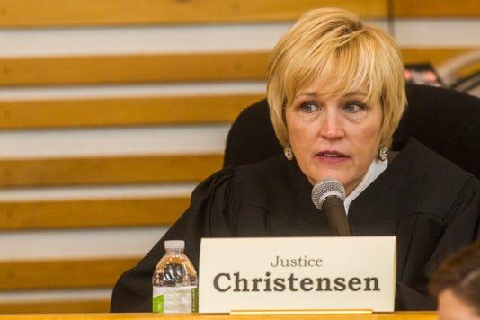 0907 Christensen 002 Jpg