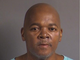 PHILLIPS, ALBERT Sr., 56 / OPERATING WHILE UNDER THE INFLUENCE 1ST OFFENSE / OPERATING WHILE UNDER THE INFLUENCE 1ST OFFENSE / DRIVING WHILE LICENSE DENIED OR REVOKED (SRMS)