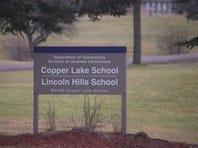 Scott Walker administration waited 2 years to alert nursing regulators of teen inmate who almost died