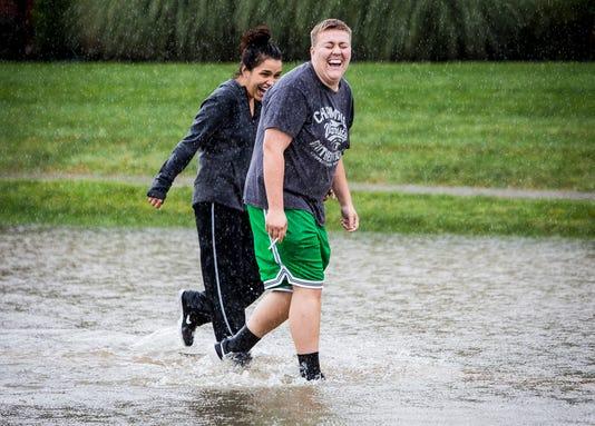 Flooding7194