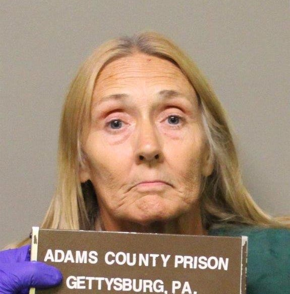 Husband allegedly killed with bat in Adams County had 36 injuries, police testify
