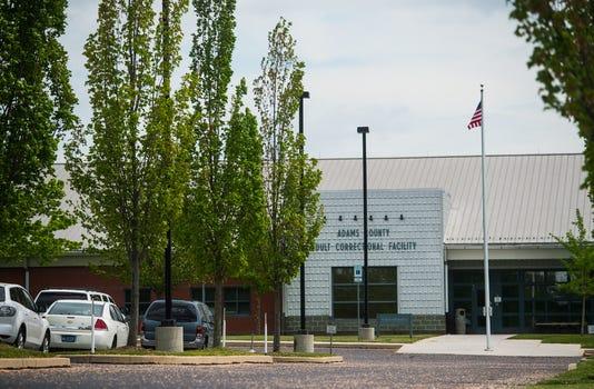 0513 Nws Cb Prison Jpg