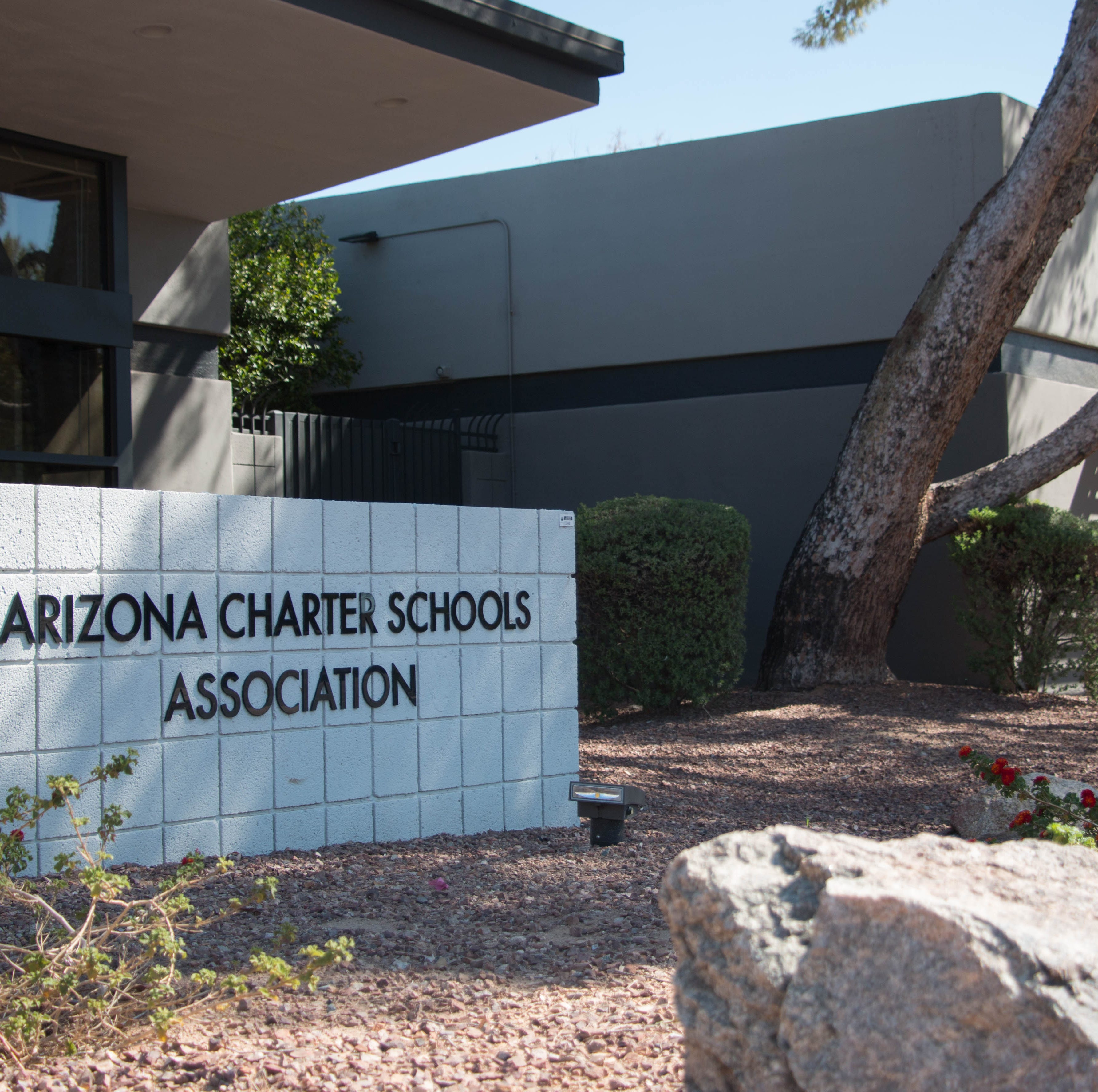 Arizona Charter Schools Association joins governor, AG, lawmakers in call for reforms