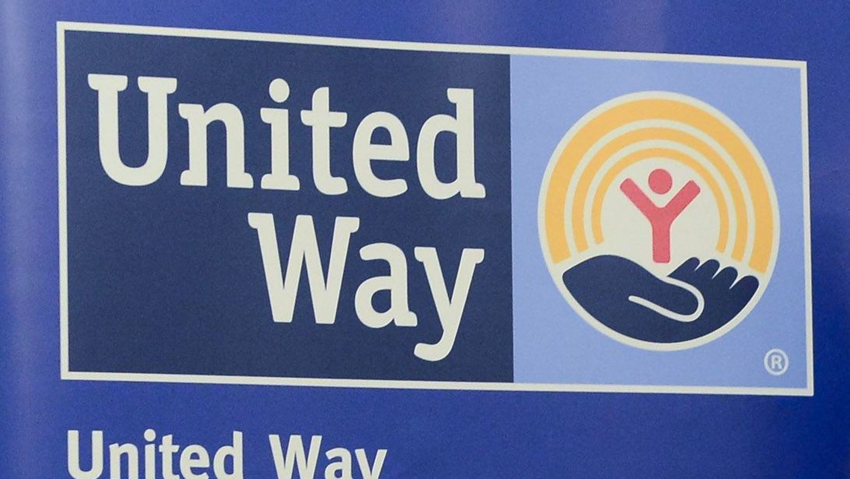 United Way Is Bigger Than Ceo Or Board Letter