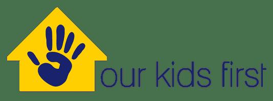Our Kids Logo