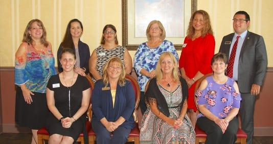 0919 Ynsl Psl Business Women Community Action Grant Awards