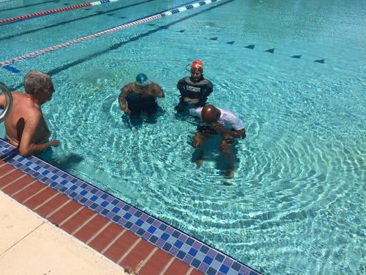 0830 Ynsl Adult Swim Breathing 2