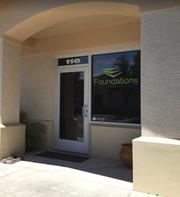 Foundations Wellness Center