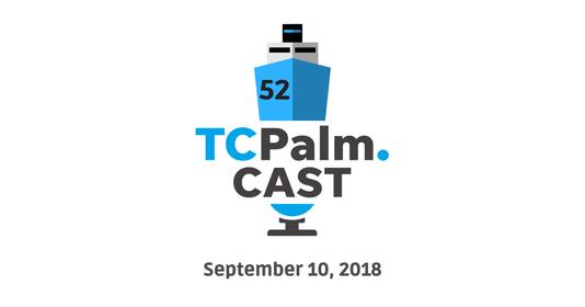 September 10 2018