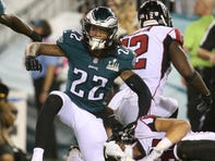 These 5 Philadelphia Eagles have the most to prove during spring OTAs