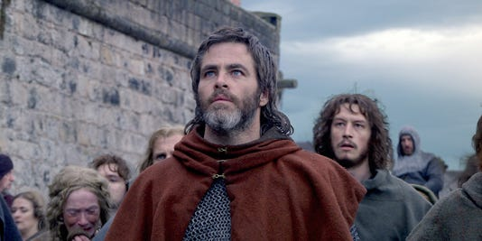 Outlawking Still 01
