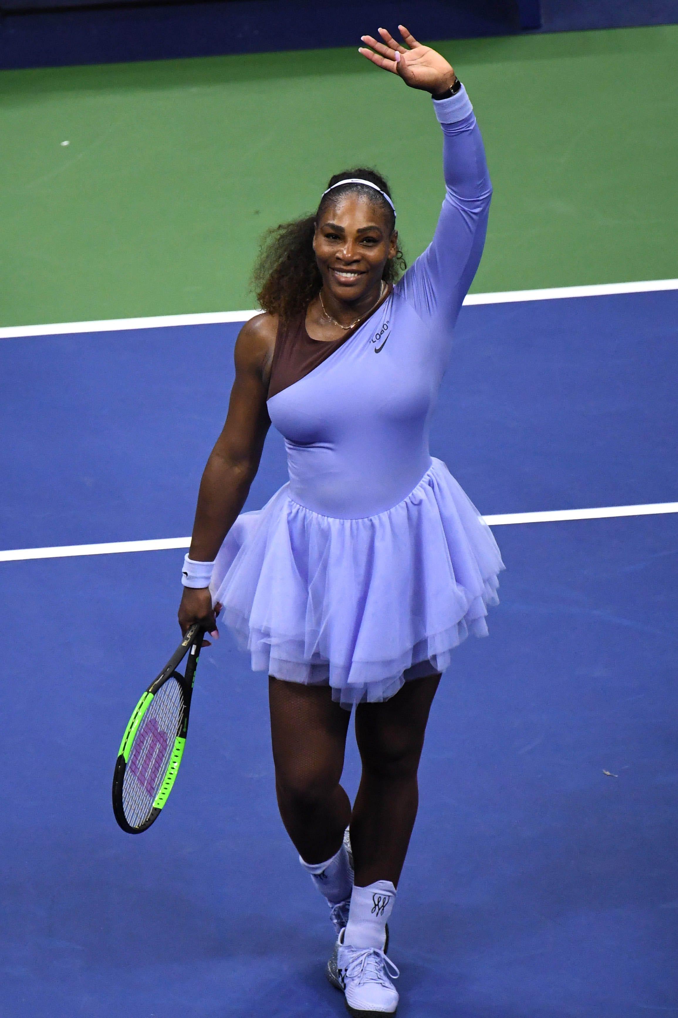 Watch Margaret Court 24 Grand Slam singles titles (11 in open-era) video