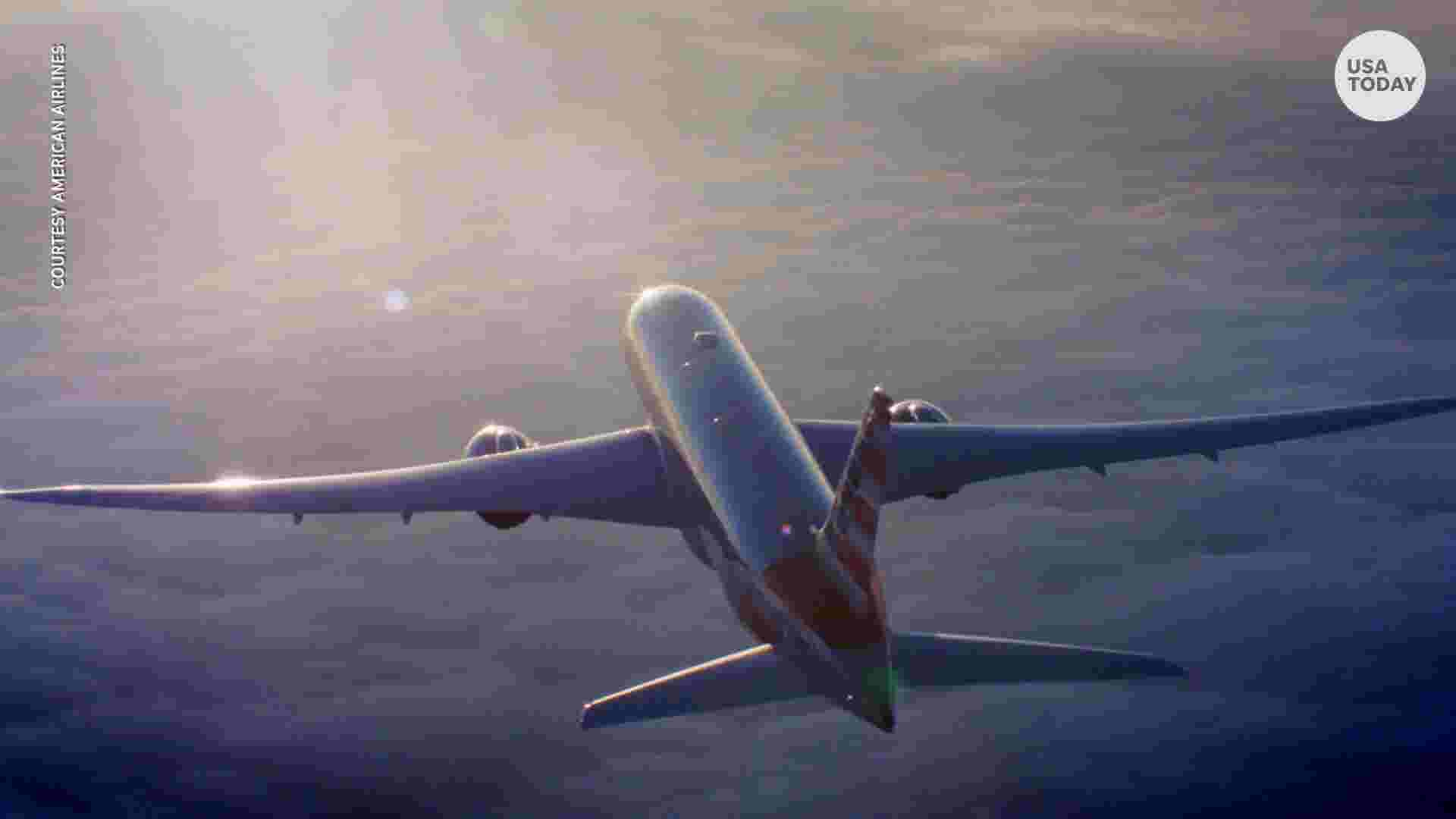CDC investigates more sick people on planes