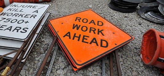 Roadwork File33