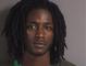 KIRKSEY, ARTHUR LEWIS Jr, 21 / CONTEMPT-CONTEMPIOUS BEHAVIOR TOWARDS COURT / CRIMINAL MISCHIEF 4TH DEGREE (SRMS)