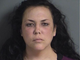SUMMERFIELD, BRANDEE JOY-CROSS, 40 / OTHER SCHEDULED TRAFFIC (IC ORDINANCE) / OPEN CONTAINER - DRIVER / OPERATING WHILE UNDER THE INFLUENCE 2ND OFFENSE