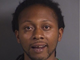 WHITE, DWAYNE FONTAINE, 31 / POSSESSION OF A CONTROLLED SUBSTANCE (SRMS)/ POSSESSION OF DRUG PARAPHERNALIA (SMMS) / DRIVING WHILE BARRED HABITUAL OFFENDER - 1978 (AGM / OPERATING WHILE UNDER THE INFLUENCE 3RD OFFENSE