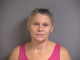 BRITCHER, MARGARET EVELYN, 50 / OPERATE VEHICLE NO CONSENT - 1978 (AGMS)