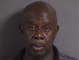 SYKES, WESLEY DAVID, 50 / POSSESSION OF A CONTROLLED SUBSTANCE (SRMS)