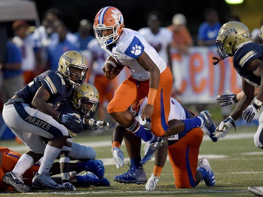 09 07 Madison Central Pearl 001
