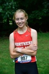 20033594A   Bergen: Mahwah  9/8/2018     
